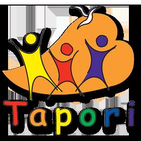 Tapori (SW)